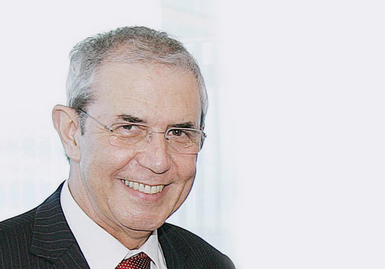 Touriño inaugura las obras de construcción de la Plataforma Logística de Salvaterra-As Neves