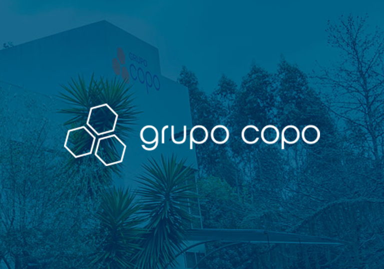 Román Yarza deja la presidencia ejecutiva de Grupo Copo