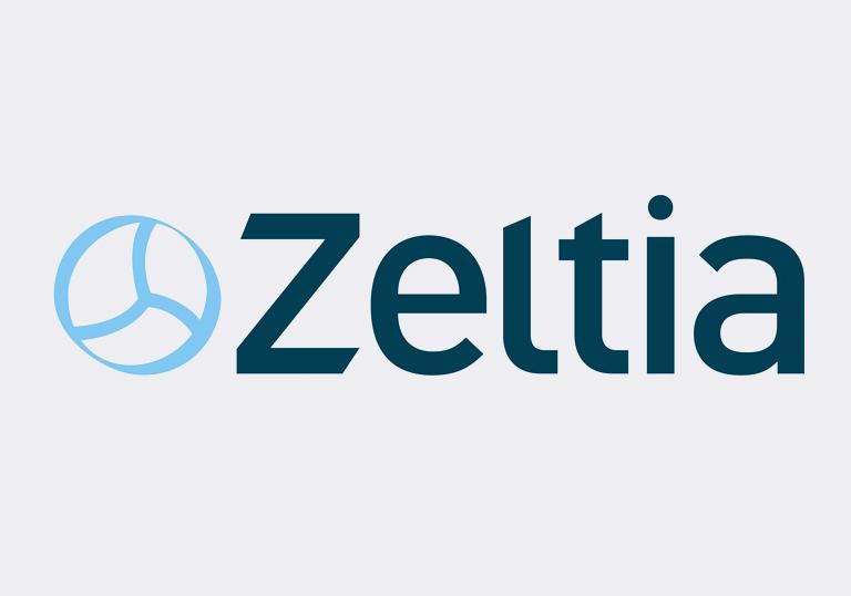 ZELTIA ALCANZA UN IMPORTANTE ACUERDO PARA COMERCIALIZAR YONDELIS EN JAPÓN