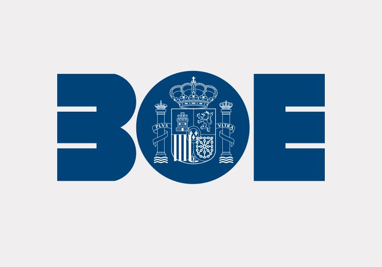 EL BOE PUBLICA EL NOMBRAMIENTO DE PORRO COMO PRESIDENTA DEL PUERTO DE VIGO