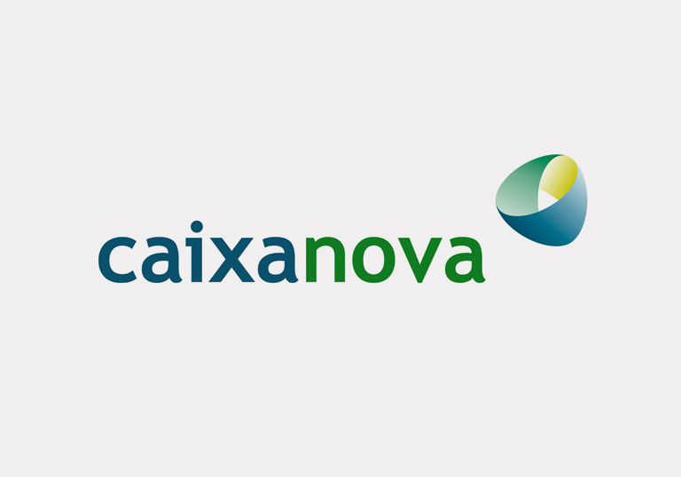 Mil futuros, la nueva comunidad solidaria de Caixanova