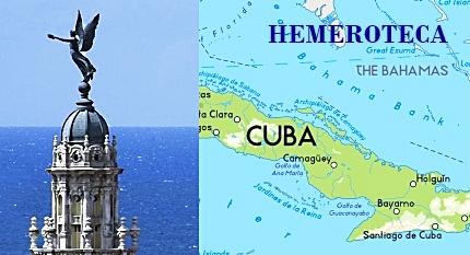 LA PERMANENTE HUELLA | DE LA CUBA DEL SIGLO XIX EN VIGO