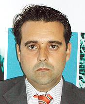 «NUESTRO SECTOR NAVAL REQUIERE FÓRMULAS DE FINANCIACIÓN PARA SEGUIR SIENDO COMPETITIVO»