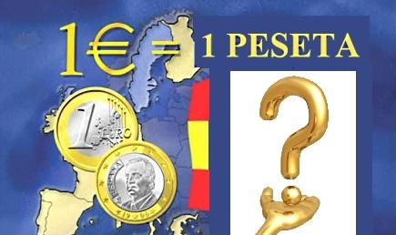 EUROPESETA ELECTRÓNICA