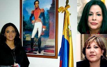 CONSULADO DE VENEZUELA EN VIGO NO PAGA A LETRADO