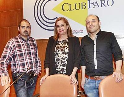 Con Carmela Silva persisten las viejas malas prácticas en la Diputación de Pontevedra. EJEMPLO DE UN ESCANDALOSO PROCESO AMAÑADO PARA UNA PLAZA DE ARQUEÓLOGO
