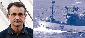 Negocios de World Fishing