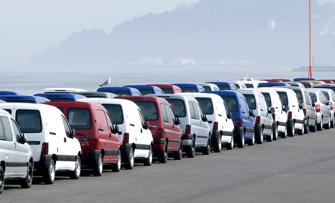 Vigo Nau2006 contará con la presencia de todos los astilleros gallegos de barcos de recreo