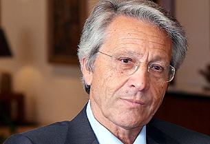 CAIXANOVA presentó los resultados del 2005