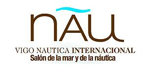 VIGO NÁUTICA INTERNACIONAL – NAU 2007