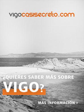 vigocasisecreto.com