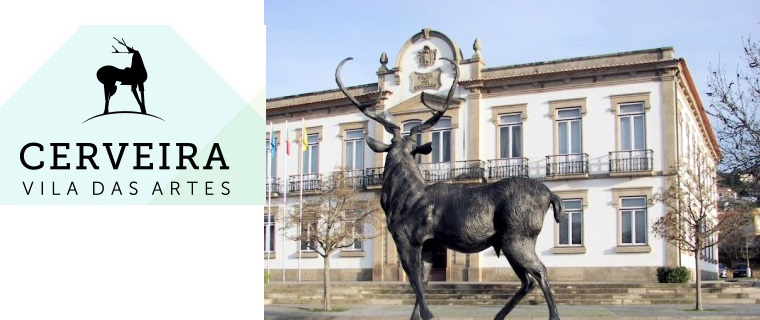 Arte, Cultura, Turismo e Industria | VILANOVA DE CERVEIRA, UNA VILLA REALMENTE BIEN GESTIONADA
