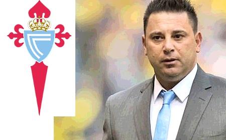 Parece un chiste: | EL CELTA FICHA  A UN ENTRENADOR ´TURCO´ | Lo que se suma a los patrocinios de Abanca y Estrella de Galicia, con el añadido de la web realizada por una empresa del presidente del Deportivo