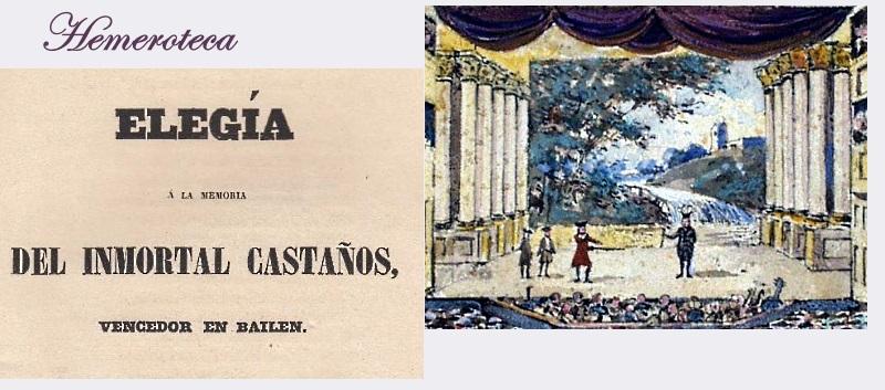 DOS DESTACADOS E ILUSTRADOS EMPRENDEDORES VIGUESES DEL SIGLO XIX | Emilio García Olloqui | y Norberto Velázquez Moreno