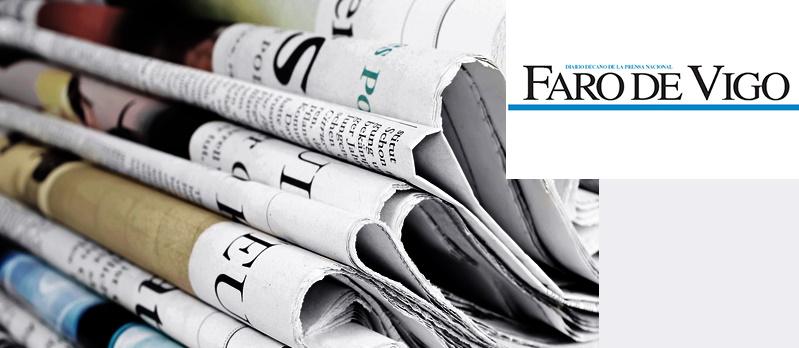 MUCHO MEJOR | FARO DE VIGO | QUE FACEBOOK