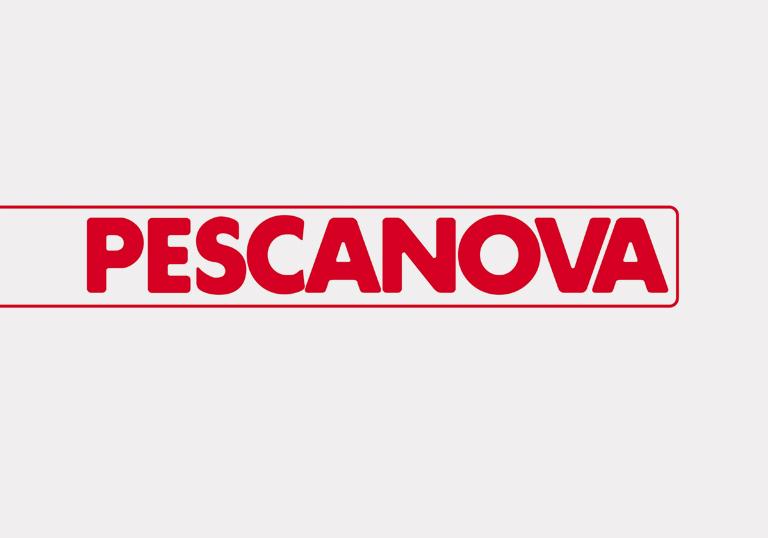 La fiesta de Pescanova en Sudáfrica