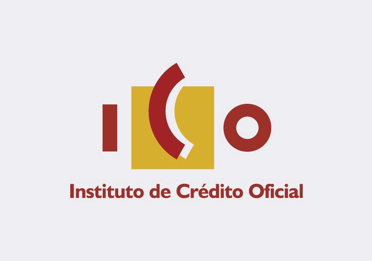 EL ICO APOYA A LA CONSTRUCCIÓN NAVAL