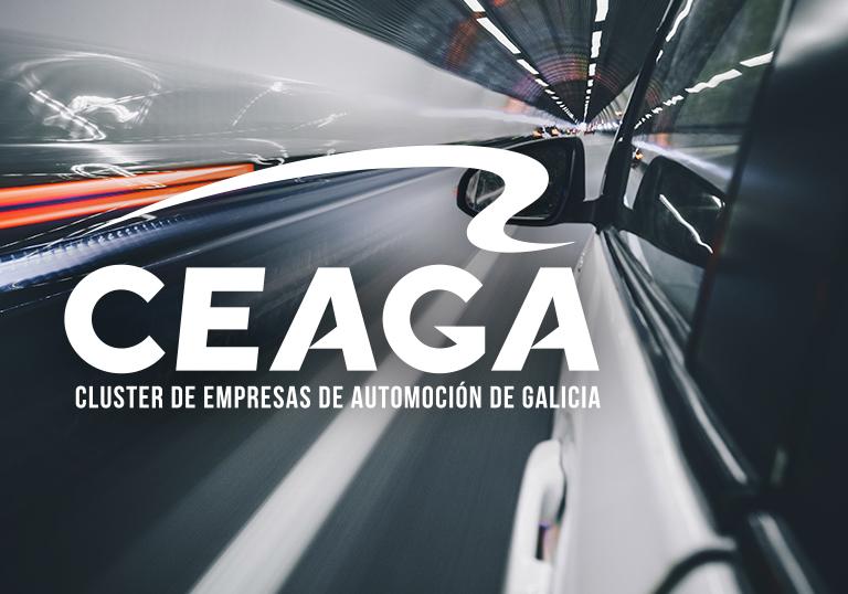 FRANCISCO ANGUERA, NUEVO PRESIDENTE DE CEAGA