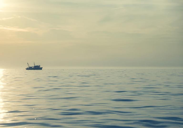 PRESENTATION OF THE TALL SHIPS ATLANTIC CHALLENGE WEBSITE