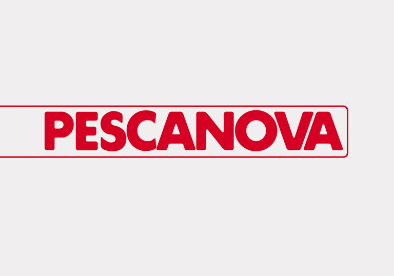PESCANOVA MAKES PROFITS OF 25.7 MILLION EUROS IN 2008