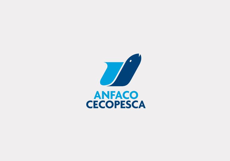 ANFACO CONCEDE SU MEDALLA DE ORO A LA DIRECCIÓN GENERAL DE INVESTIGACIÓN DE LA COMISIÓN EUROPEA DE PESCA