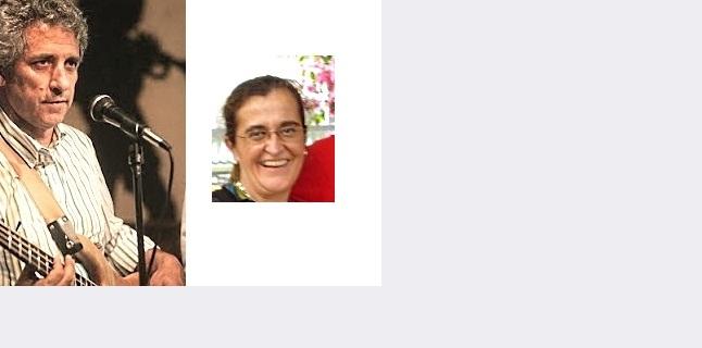 ´INMA LA LITERATA´ | Inmaculada Fernández-Nespral | METEDURA DE PATA DE UNA ABOGADO DEL BUFETE DE JOSÉ MARÍA CRIADO DEL REY
