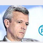 Desde siempre mamando de la política | ALFONSO RUEDA VALENZUELA | POLÍTICO BORDE Y PREFABRICADO
