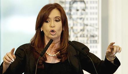 ES ARGENTINA