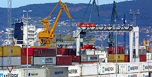 Uniport reclama más superficies logísticas asociadas al puerto