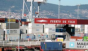 La Autoridad Portuaria presentó los resultados del 2006