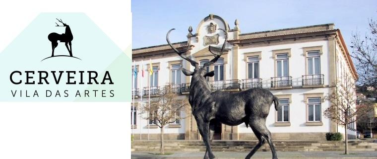 Arte, Cultura, Turismo e Industria | VILANOVA DE CERVEIRA | Una villa muy bien gestionada