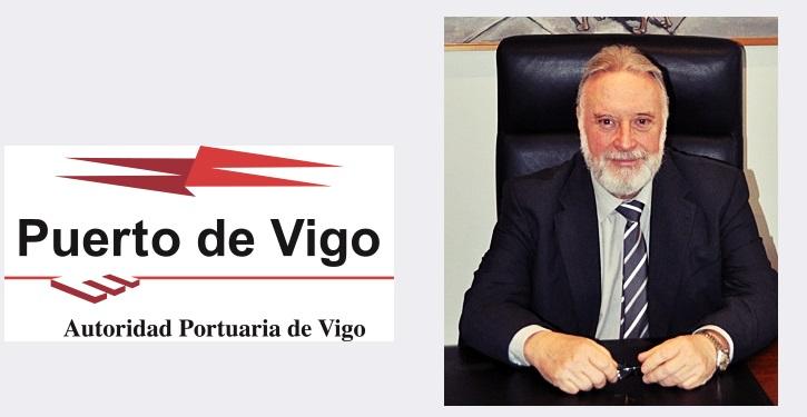POR FIN EL PUERTO DE VIGO ESTÁ BIEN GESTIONADO