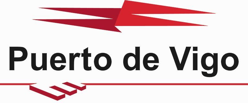 ABEL CABALLERO REACCIONA ANTE EL PROVOCADOR NOMBRAMIENTO | DE VÁZQUEZ ALMUIÑA | (parece que el puerto de Vigo estaba demasiado bien gestionado)