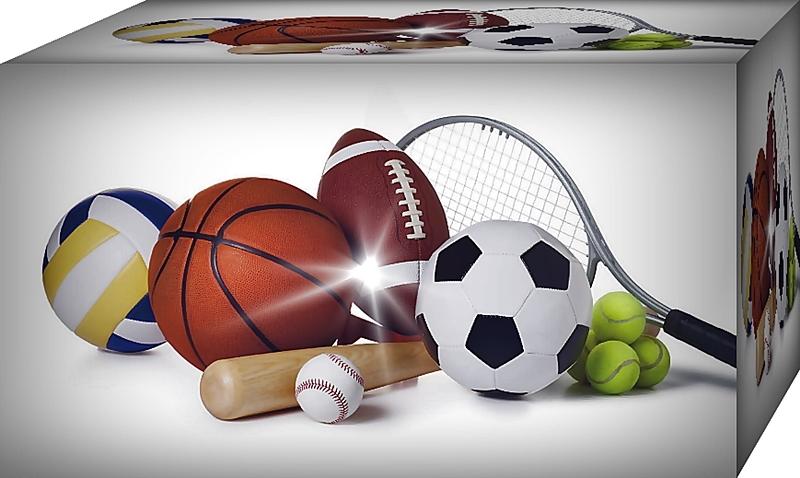 La evolución del deporte en los últimos años